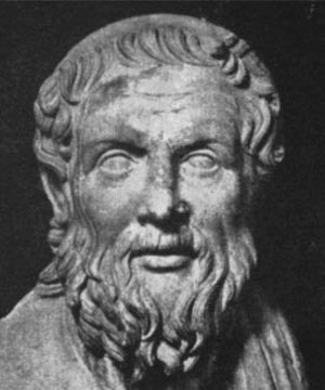 Apollonius of Perga